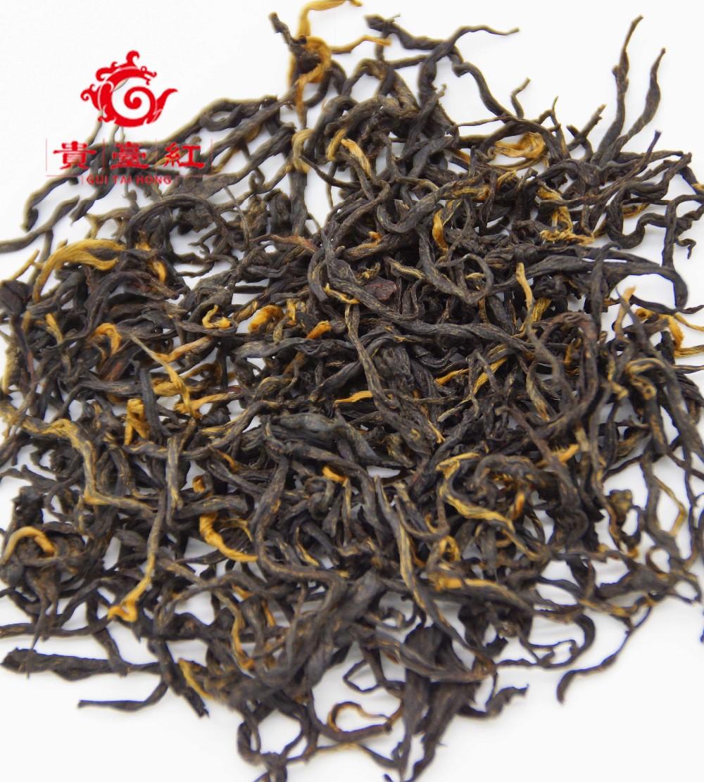 well-known organic fujian fuding white tea from china - 4uTea | 4uTea.com