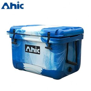 Plastic fishing bait tackle box For Belt lure box,plastic tool box