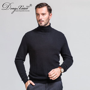 Wholesale Clothing Dubai Man Pullover Cashmere Hand Knitted Sweater From China