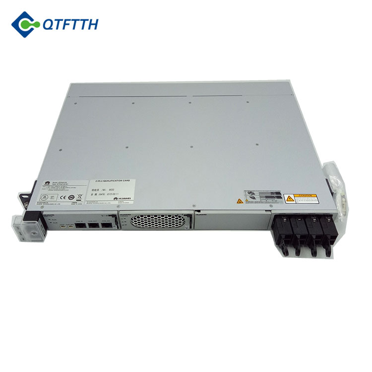 Cellphones & Telecommunications Original New Hua Wei Etp48100 220/-48v 50a Olt Communication