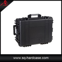 Waterproof Hard Protective Case for CD Player