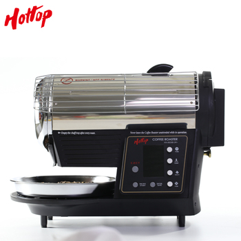 Hottop KN-8828B-2K+ Good price of Coffee Roaster