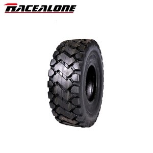 23.5-25 17.5-25 16/70-20 15.5-25 buy otr solid tires for wheel loaders from china directly