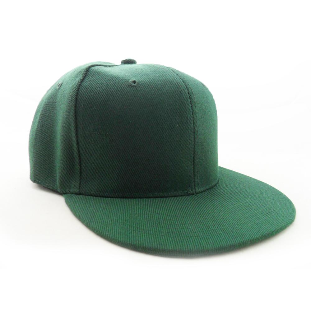 China Snapback Hats e26615430f6d