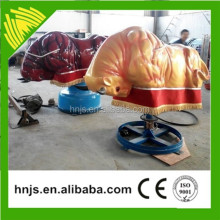 Most popular Inflatable Rodeo Bull/Mechanical Rodeo Bull/Rodeo Bull Mechanic
