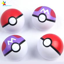Finden Sie Die Besten Pokemon Bälle Hersteller Und Pokemon Bälle Für