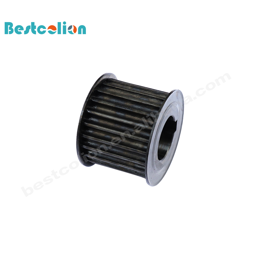 Small Nylon Pulleys, Small Nylon Pulleys Suppliers and Manufacturers ...