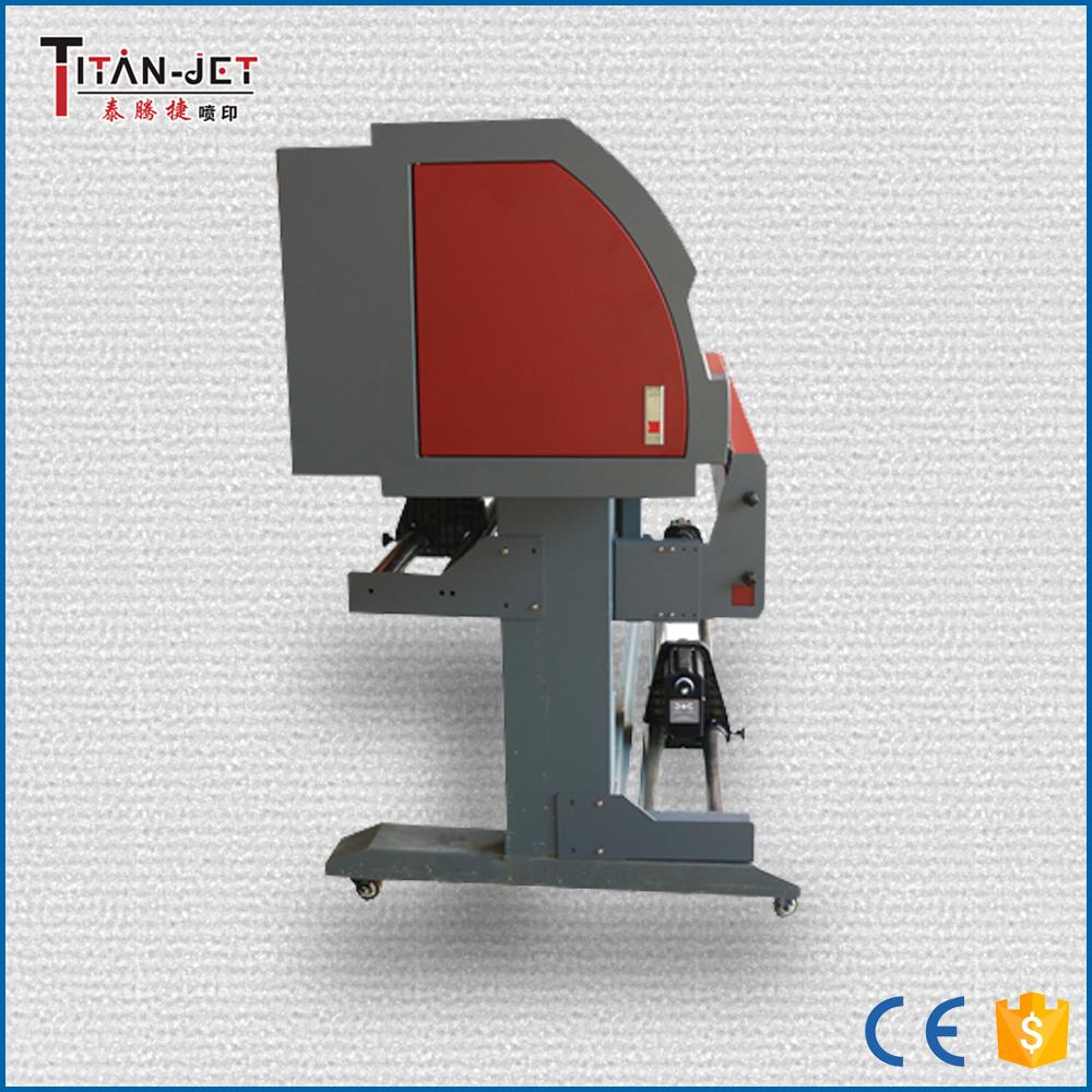 T Shirt Printing Machine Price In India Hindi Rockwall Auction