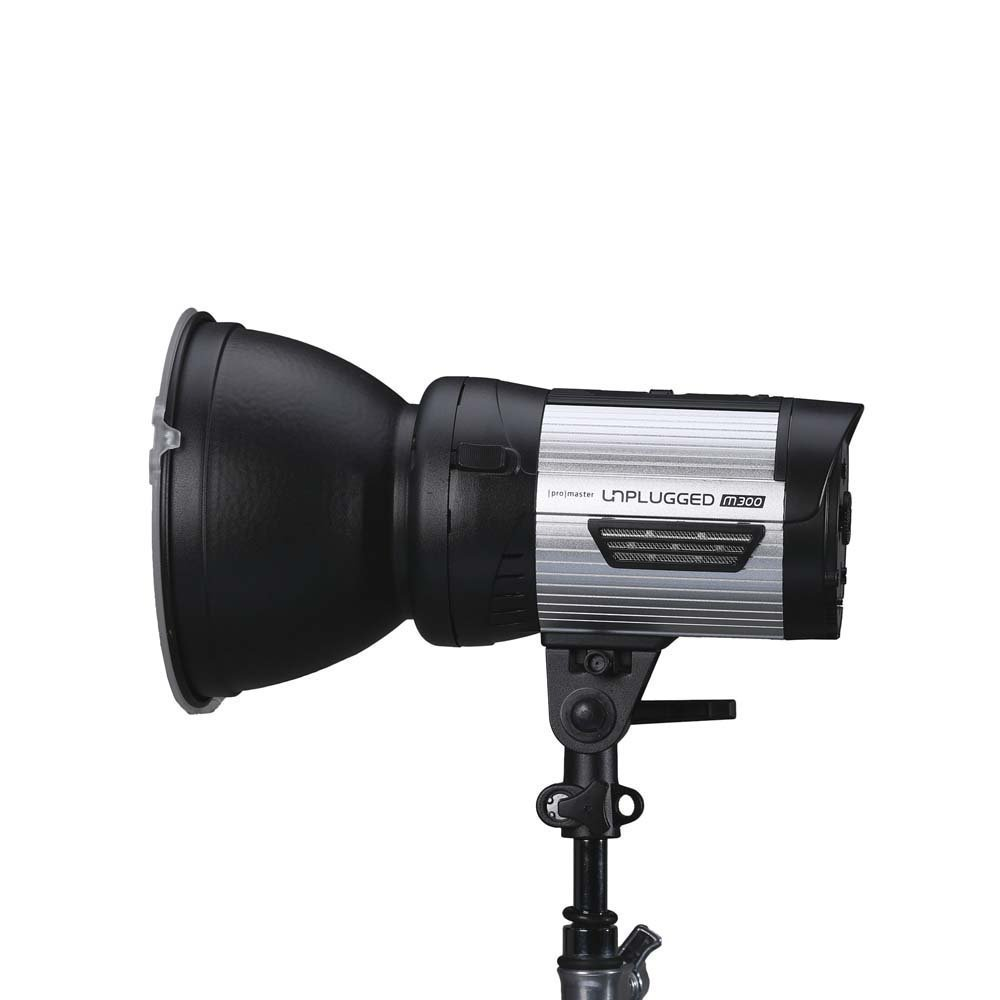 4 Pack Impact Flashtube for EX 100 Monolight