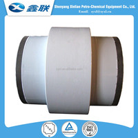 China wholesale high quality high pressure carbon steel fittings, insulating joint, insulating joint making composite material