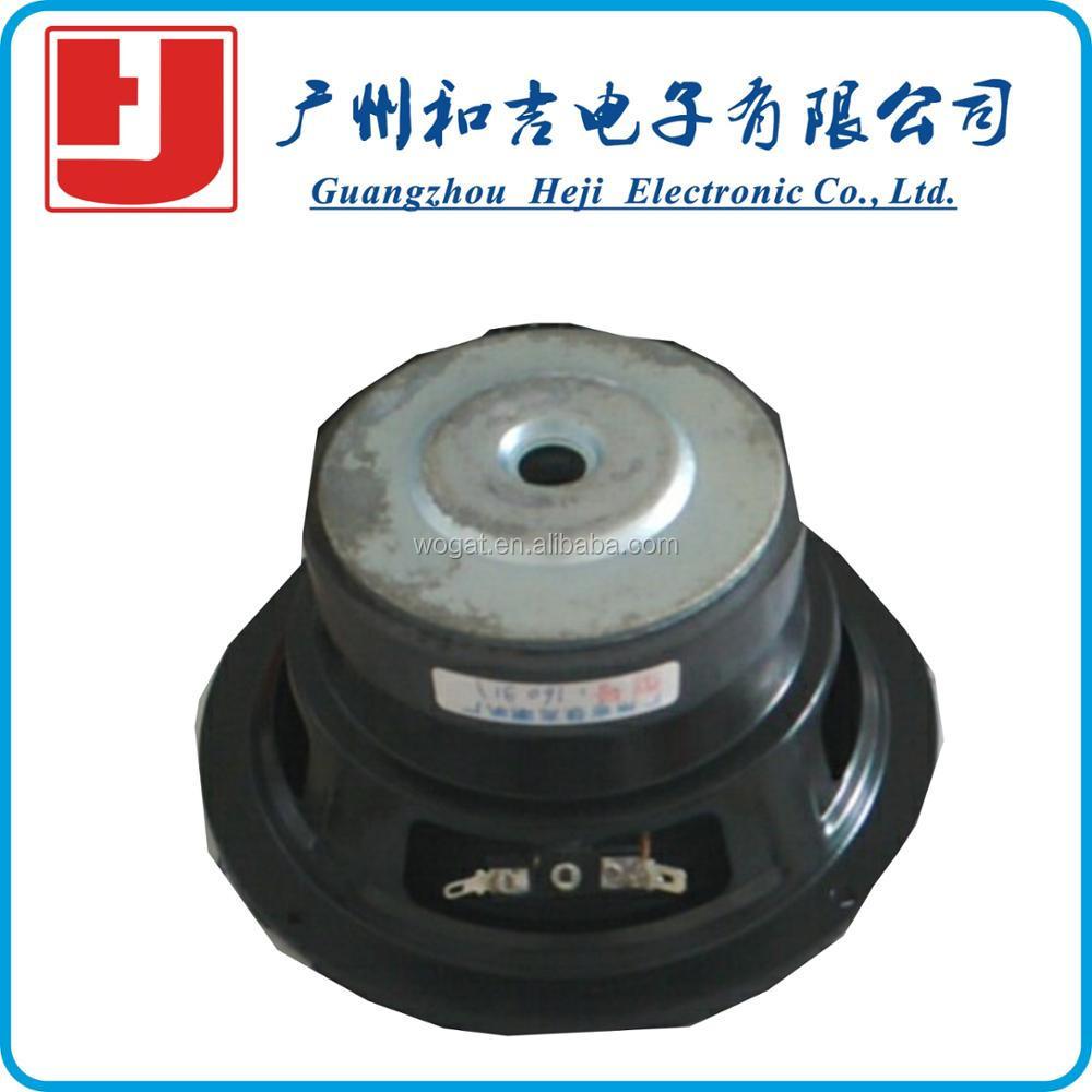 Bantal Pijat Mobil Dan Rumah Portable6 Daftar Harga Termurah Cooler Bag Baymax Sj0038 Cari Kualitas Tinggi Tepi Speaker Produsen Di Alibabacom