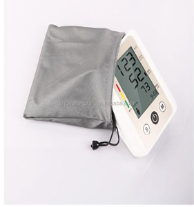Professional Manufacturer Fully Automatic doctor sphygmomanometer