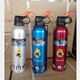 factory high quality protable dry power fire extinguisher for car