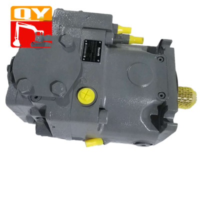 Genuine A11VO Series Hydraulic Piston Pump A11VO145 China Supplier