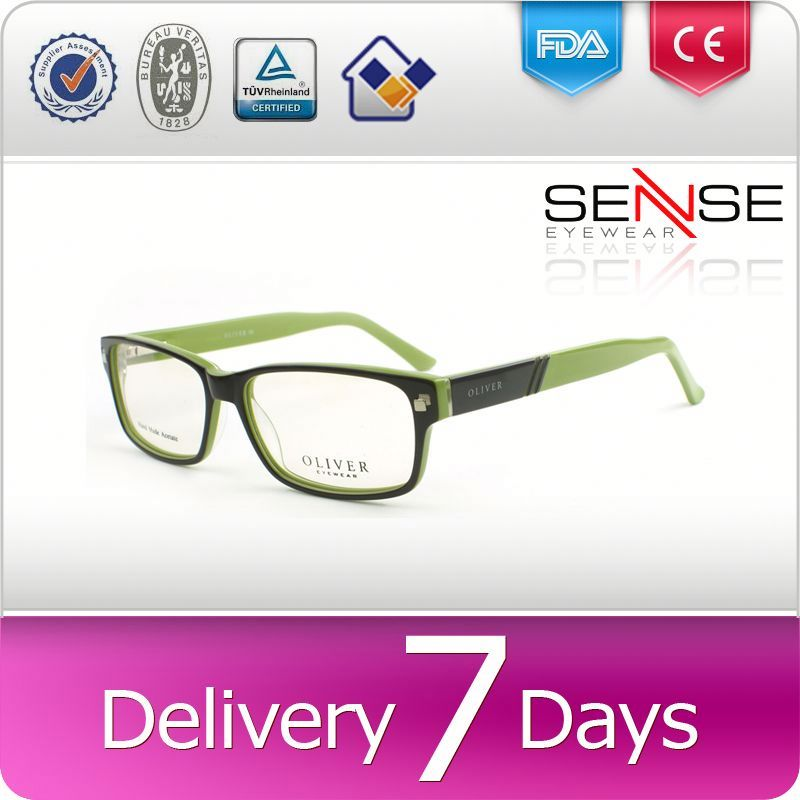 Elle Eyeglass Frames, Elle Eyeglass Frames Suppliers and ...