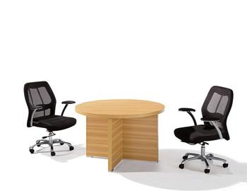 Meeting Tables Reception Desk Design