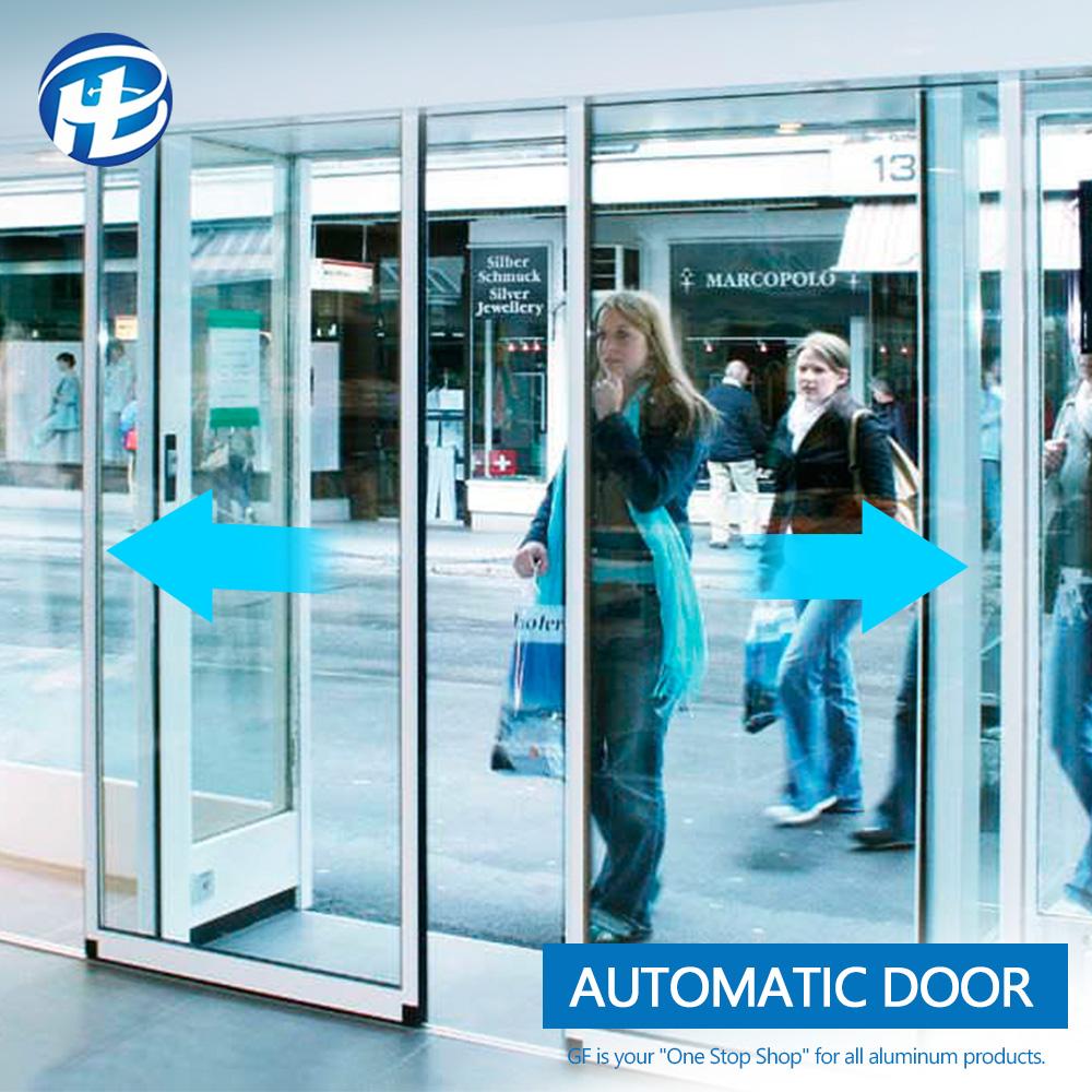 commercial automatic sliding glass doors. Automatic Commercial Sliding Door, Door Suppliers And Manufacturers At Alibaba.com Glass Doors L