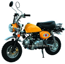 NEW 50CC 125CC EEC DIRT BIKE MONKEY BIKE