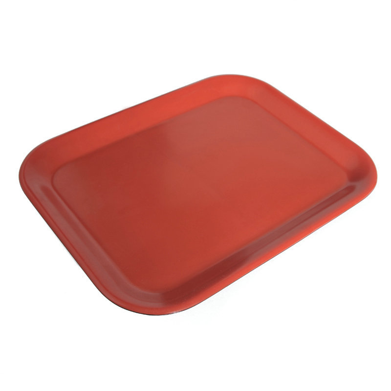 Get Quotations · 14INCH Serving Tray Chinese Melamine Tableware Vintage Black Red Cake Tray Christmas Plastic Fruit Candy Plate  sc 1 st  Alibaba & Cheap Foshan Tableware Tray find Foshan Tableware Tray deals on ...
