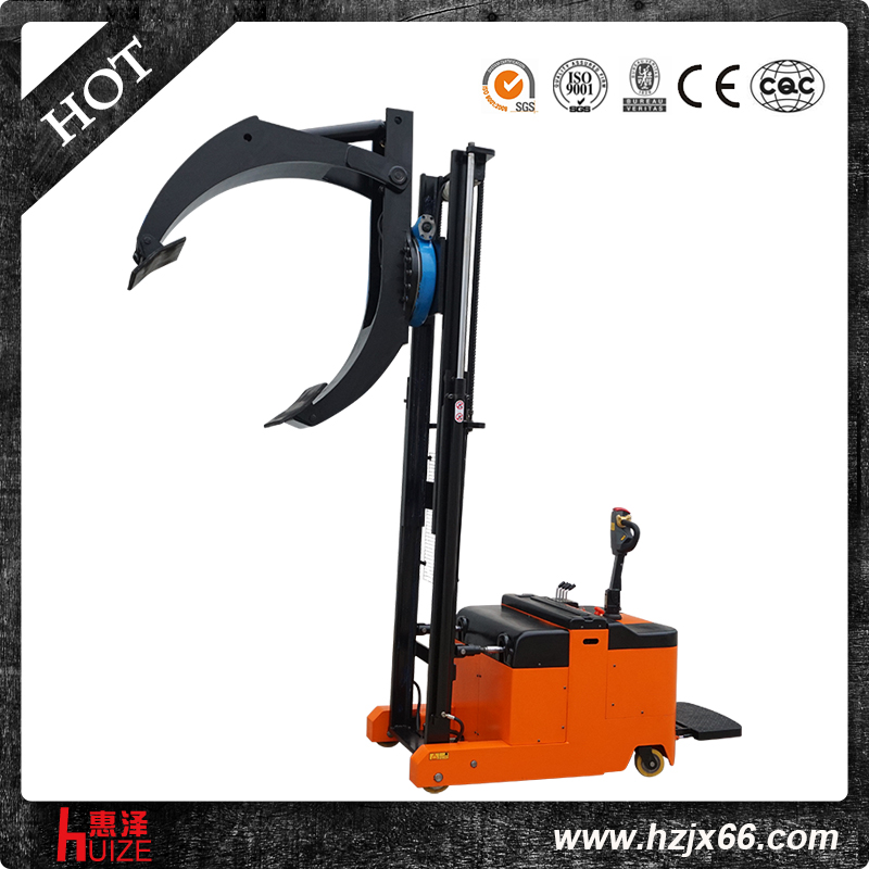 Made In China 0 5 1ton Paper Roll Lifter Buy Paper Roll