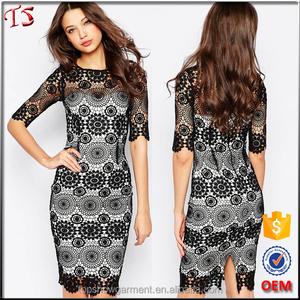 96807274d3aa8 China Designer Dress Guangzhou