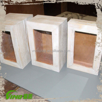 white shadow box frames wholesale - Wholesale Photo Frames