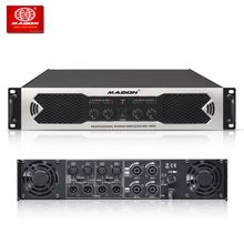 Commercio all'ingrosso RF CATV Digitale a Caldo 10000 w Car Audio <span class=keywords><strong>Amplificatore</strong></span> di Potenza