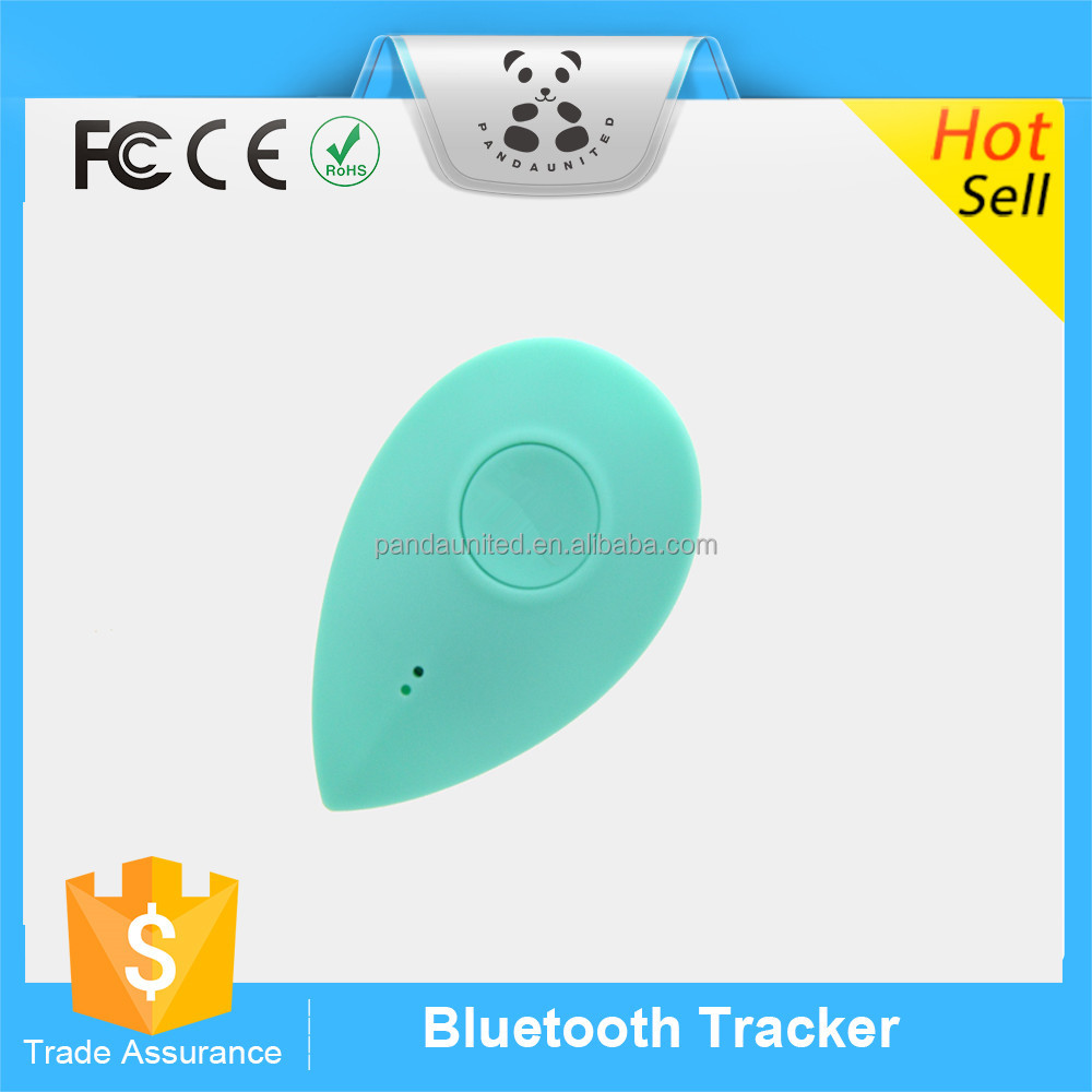 Wholesale Cheaper Fashion keychains Wireless Key Finder With Free App For Child Pet Key Car Wallet Alarm Locator