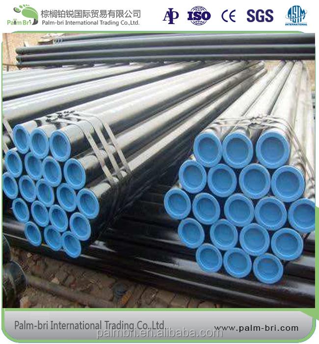 China welding cast iron pipe wholesale 🇨🇳 - Alibaba