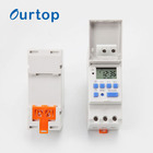 Chinese Factory Hot Sale Digital Control Timer Switch
