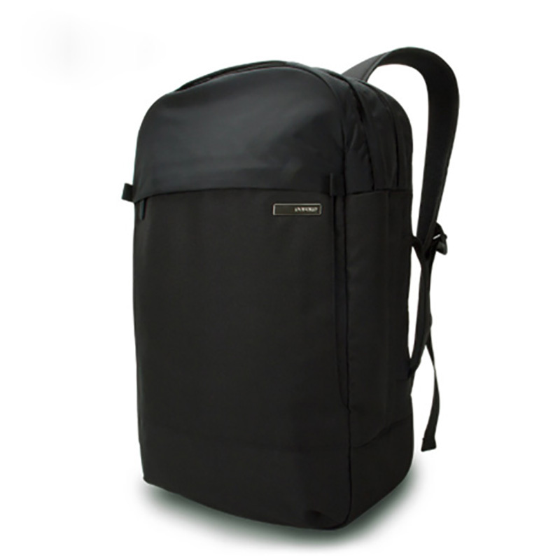 Cheap Dell Notebook Backpack, find Dell Notebook Backpack deals on ...