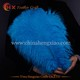 wholesale cheap 18-20cm fake ostrich feathers for wedding centerpiece