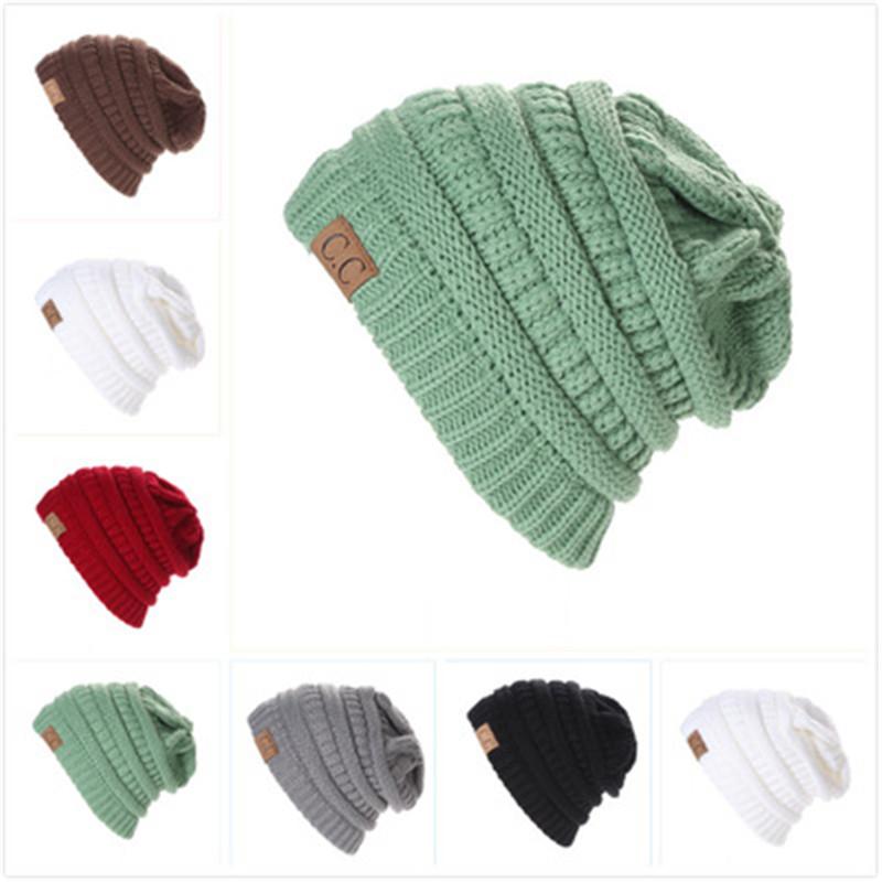 Venta al por mayor gorra a crochet-Compre online los mejores gorra a ...