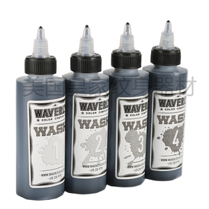 Royal Ink, Royal Ink Suppliers and Manufacturers at Alibaba.com