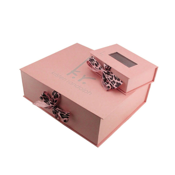 Customised wholesale packaging cardboard paper gift boxes,custom gift box, Christmas gift boxes on sale