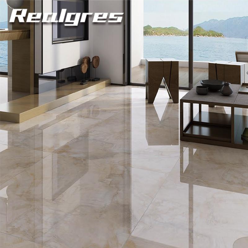 Ceramic Floor Bathroom Tile On