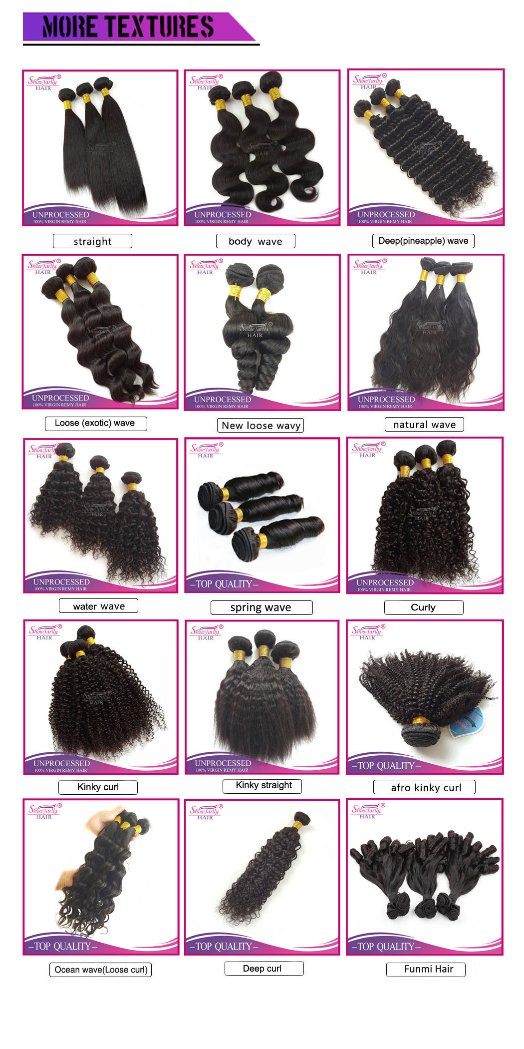 wholesale brazilian hair cheap hair bundles with lace closure 100 raw virgin Burmese hair wavy with closure weaving straight