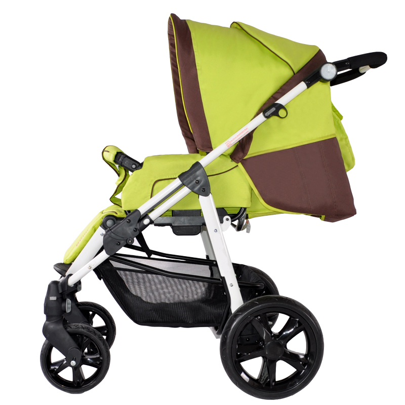 Think, adult baby stroller your