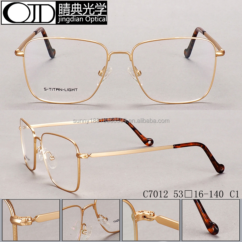 online eyeglass store online eyeglass store suppliers and manufacturers at alibabacom - Eyeglasses Online Store