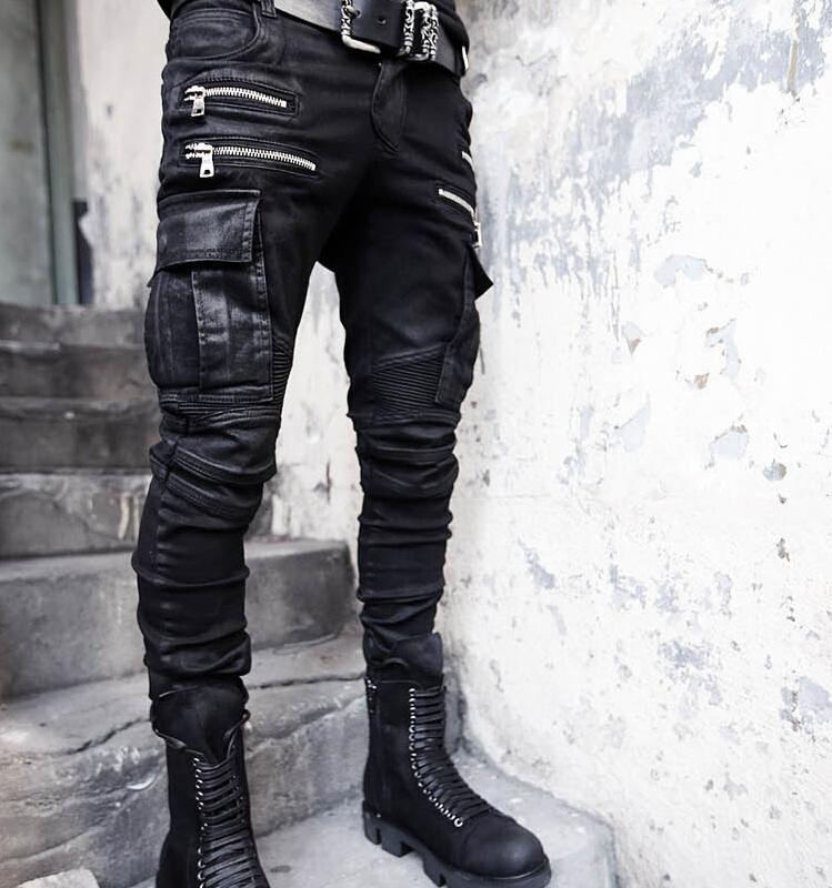 online kaufen gro handel motorrad hosen jeans aus china. Black Bedroom Furniture Sets. Home Design Ideas
