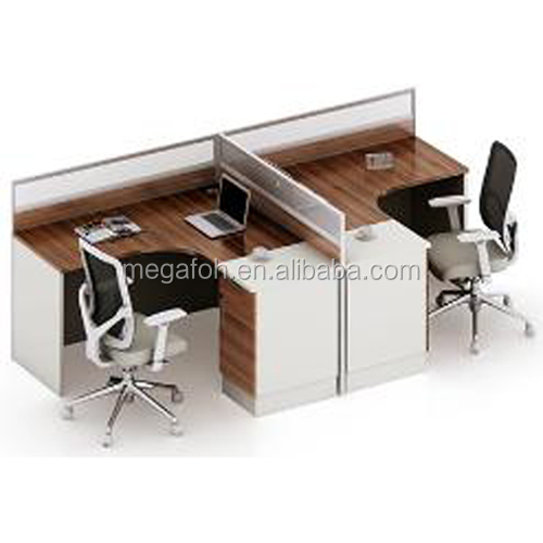 Moderne L Form Buropersonal Schreibtisch Workstation Tisch Mobel Fur Call Center Foh Jt3c Buy L Form Workstation Tisch Moderne Call Center Buro