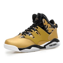 Factory OEM high quality basketball shoes for mens