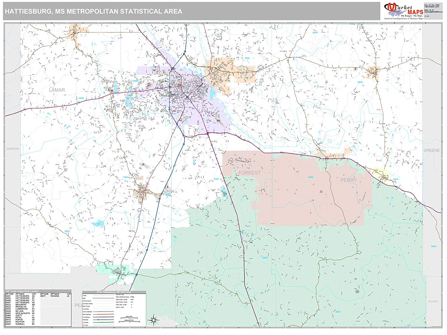 Hattiesburg Ms Zip Code Map.Cheap Employment In Hattiesburg Ms Find Employment In Hattiesburg