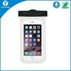 China Product TPU PVC Waterproof Cell Phone Bag for iphone 7 case