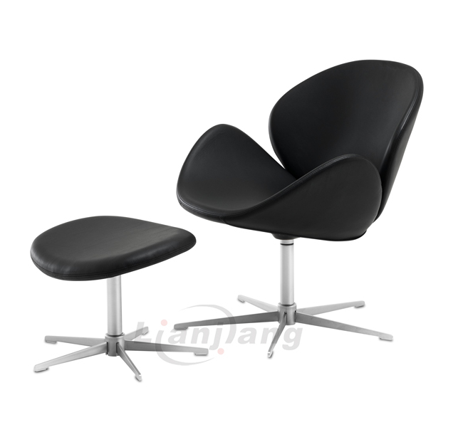 Awesome Swivel Swan Chair Used Wholesale In Russian Area Buy Swivel Swan Chair Used Wholesale Chair Used Wholesale In Russian Area Swan Chair Used In Bralicious Painted Fabric Chair Ideas Braliciousco