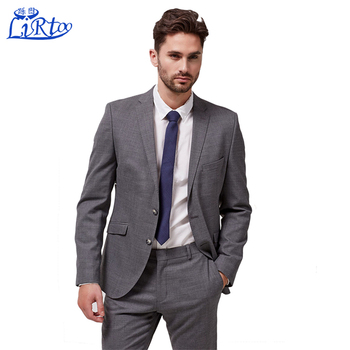 2017 Latest Suit Styles For Men Work Suits Supply In Guangzhou