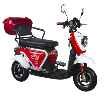 For the motors for three wheel adult trike matchless phrase