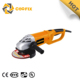 2015 CF82301 small electric cutting machine bulk tool armature angle grinder