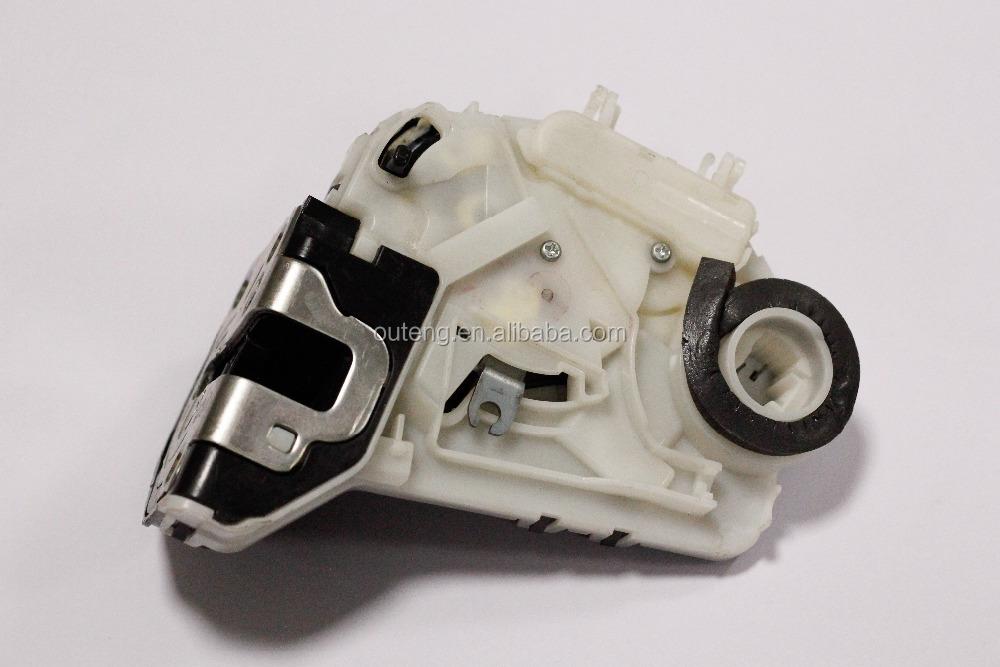 Puissance de la voiture arri re moteur de verrouillage de porte actionneur loquet oe 72610 t0a - Moteur de verrouillage de porte de voiture ...