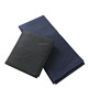 "72"" X 80"" Packing Microfiber Material moving warm blankets"